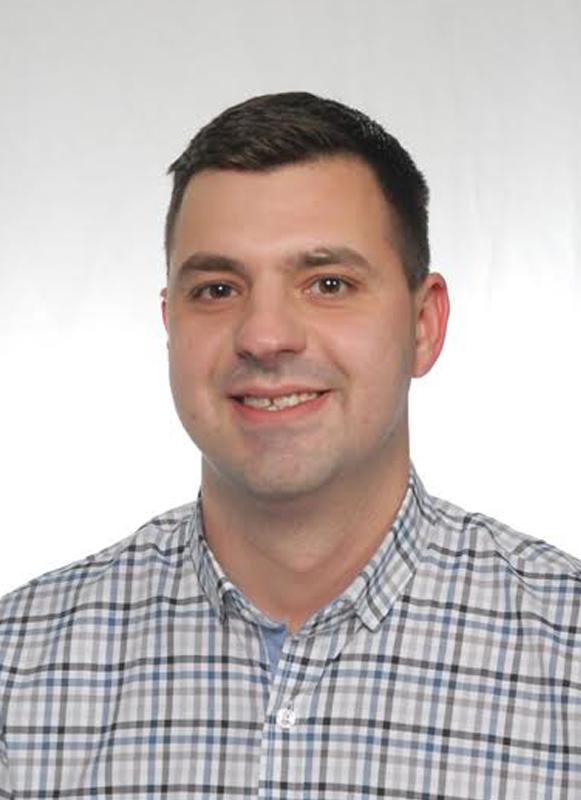 Igor Ivaskovic