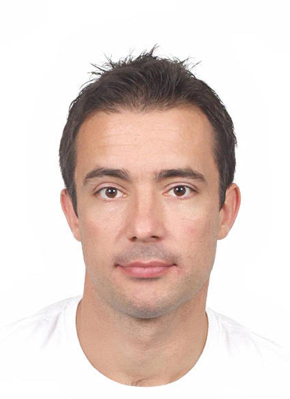 Milovan Jovicic