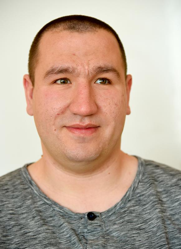 Pancho Karamanski