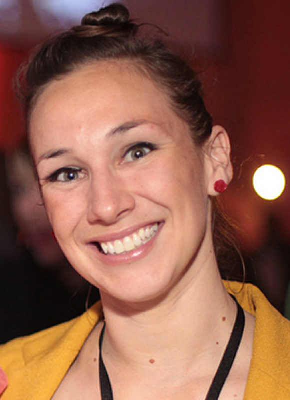Sonja Miokovic