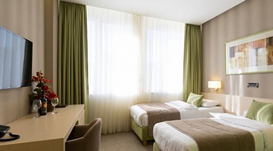 argo-hotel-01